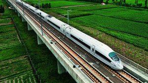 คมนาคม โต้โซเชียลกรณีญี่ปุ่นยกเลิกโครงการ รถไฟความเร็วสูง