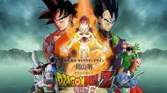 ลือหึ่ง!! Dragon Ball ประกาศทำภาคใหม่แล้ว!?