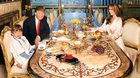 thumbnail_600_donald_trump_nyc_penthouse_decor_mthai_2016