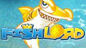 FishLord เกมส์แคชชวลจับปลาเทพ ลุ้นโชครางวัล