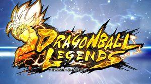 พรุ่งนี้เปิดตัว Dragon Ball Legends เกมใหม่ของดราก้อนบอลบนมือถือ!