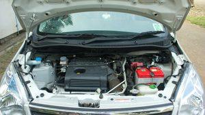 จอดรถเปิดฝากระโปรง หลังจากขับระยะทางไกล ช่วยระบายความร้อนได้จริงเหรอ??