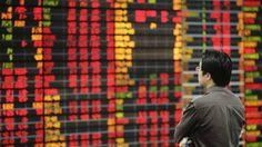 แนะกลยุทธ์หุ้นไทย เน้นพักเงินในหุ้นที่จ่ายปันผลสูง