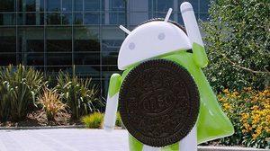 Android 8.1 Oreo ส่งฟีเจอร์ใหม่ ลดการทำงานของแอป inactive ไม่เปลืองเมม