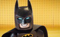 The LEGO Batman Movie อันดับที่หนึ่งในสัปดาห์ที่สอง บ็อกซ์ออฟฟิศสหรัฐฯ