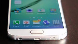 ภาพหลุดบอดี้ Samsung Galaxy S7 และสเปคมาแล้ว!