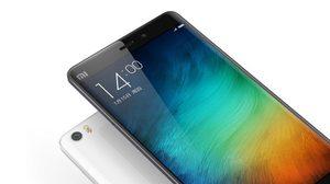 เรือธงรุ่นต่อไปของ Xiaomi จะมาพร้อมฟีเจอร์ชาร์จไร้สาย