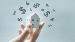 5 สิ่งต้องรู้ ก่อนเก็งกำไร บ้านหลุดจำนอง ขายต่อง่าย กำไรงาม