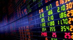ตลาดหุ้นเอเชีย ปรับขึ้นหลังสหรัฐไฟเขียวงบประมาณ ปี61