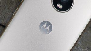 หลุดภาพจริง สมาร์ทโฟน Moto ปี 2018 สามรุ่น G6, G6 Plus, G6 Play