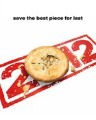 American Pie: Reunion คืนสู่เหย้าแก๊งค์แอ้มสาว