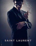 Saint Laurent แฟชั่นเขย่าโลก