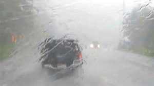 เตือน! 4-6 ส.ค. ฝนถล่มอีสานตอนบน สกลฯ-นครพนมอ่วม