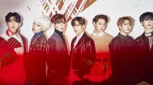 บอยแบนด์เกาหลี GOT7 ประกาศทัวร์คอนเสิร์ตทั่วไทย!!