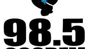 Good 98.5 FM
