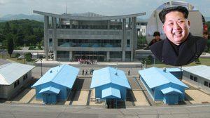 ใครๆ ก็ไม่รักคิม!! สารพัดวิธีหลบหนีออกจากประเทศ เกาหลีเหนือ
