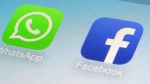 นโยบายความเป็นส่วนตัวใหม่ WhatsApp เตรียมแชร์ข้อมูลผู้ใช้ร่วมกับ Facebook