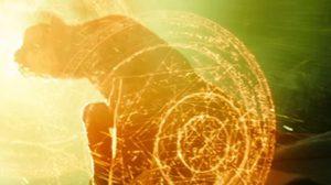 เวทมนตร์ละลานตา! ในคลิปตัวอย่างล่าสุด Doctor Strange