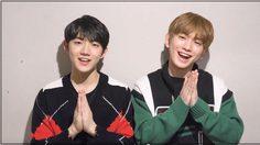ฮยองซอบ – อึยอุง เตรียมแท็กทีมแจกความสดใส ใน 1st Fan Meeting in Bangkok