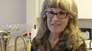 เศร้า!! ยายชาวสหรัฐขอยุติชีวิตรัก 22 ปี หลังรับไม่ได้สามีโหวต โดนัลด์ ทรัมป์