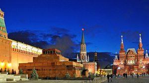 ชาตินี้ต้องไป 25 เมืองน่าเที่ยวในยุโรปตะวันออก