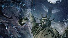 ประกาศผล : ดูหนังใหม่ รอบพิเศษ Independence Day: Resurgence ไอดี 4 สงครามมันส์วันดับโลก
