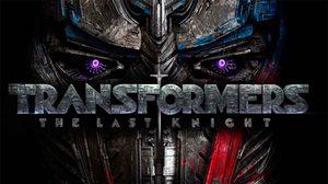 รีวิว Transformers: The Last Knight อัศวินรุ่นสุดท้าย