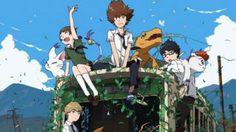 เผยนักพากย์เหล่าดิจิม่อนใน Digimon Adventure tri กับการกลับมาของนักร้องระดับตำนาน!