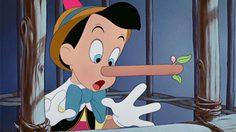 ได้ตัวผู้กำกับแล้ว!! ดิสนีย์เตรียมเริ่มโปรเจกต์ภาพยนตร์ฉบับคนแสดง Pinocchio
