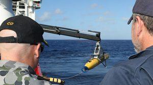 ยุติการค้นหาเครื่องบิน MH370 อย่างเป็นทางการ