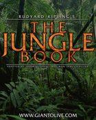 The Jungle Book เมาคลีลูกหมาป่า
