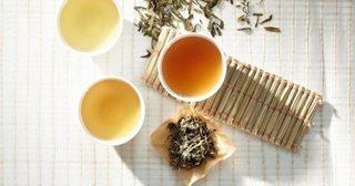 10 อาการป่วยสุดเพี้ยน จับคู่กับชาอุ่นๆแบบไหนดี