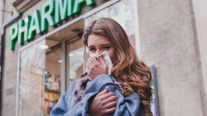 5 เคล็ดลับ ดูแลตัวเองอย่างไร เมื่อรู้ตัวว่าเป็น ไข้หวัด ซะแล้ว