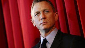 ยืนยัน! แดเนียล เคร็ก ควง อะเดล ลุยภารกิจใหม่สายลับ James Bond