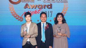 TCCTA จัดงานฉลอง 10 ปี จัดงานประกาศรางวัล 'TCCTA Contact Center Awards'
