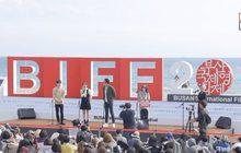 เกิดอะไรขึ้นบ้างใน BIFF Village : เทศกาลภาพยนตร์นานาชาติปูซาน 2017