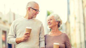 8 สิ่งที่ภรรยาอยาก ขอสามี เพื่อการอยู่ร่วมกันอย่างมีความสุข