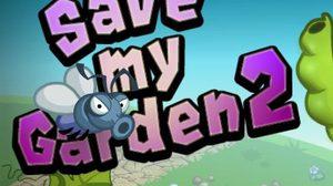 เกมส์ปลูกผัก ป้องกันสวน Save My Garden 2