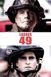 Ladder 49 หน่วยระห่ำสู้ไฟนรก