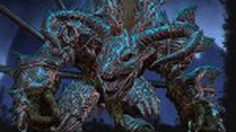 Dragon's Prophet ส่งแพทซ์ใหม่ ผจญภัยหุบเขาน้ำแข็ง Inartia