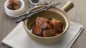 MIYU Restaurant อาหารจีนฟิวชั่นสไตล์ญี่ปุ่น แห่งแรกในเมืองไทย