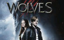 5 เรื่องเบื้องหลัง 'Wolves'หนังมนุษย์หมาป่าพันธุ์ดุ