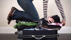 การเตรียมตัวจัดกระเป๋าเที่ยวหน้าหนาว ในเมืองต่างๆ รอบโลก