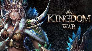kingdom-of-war-770x434px