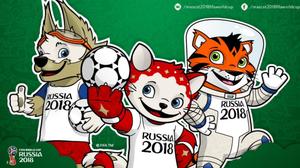 fifa-world-cup-2018-mascots-650x359