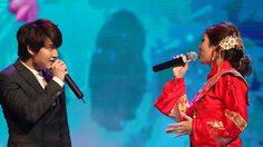 ฟิล์ม, บี้, กอล์ฟ นำทีม มหกรรมคอนเสิร์ตฉลองตรุษจีนสุดยิ่งใหญ่