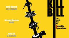 10 เรื่องน่ารู้ ก่อนหยิบดาบไปสู้กับศัตรูคู่แค้น Kill Bill: Vol. 1