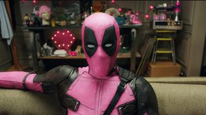 ถึงพี่จะโหดก็มีโหมดสีชมพู!! Deadpool ชุดใหม่มาในคลิปเปิดแคมเปญช่วยเหลือผู้ป่วยโรคมะเร็ง