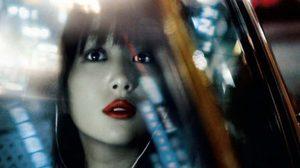 รื้อหิ้งหนังเก่า : Like Someone in Love (2012)