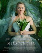 Melancholia รักนิรันดร์ วันโลกดับ